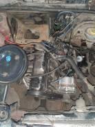 Двигатель Audi 80 1.8