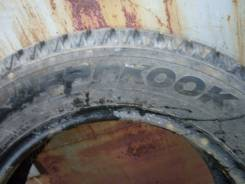Hankook Winter, 195/65R15