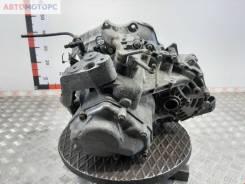 МКПП 5ст Opel Signum 2004, 3.2 л, бензин (F35 13101872 4.05)