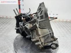 МКПП 5ст Fiat Doblo 2 (2009-2015) 2010, 1.3 л, дизель