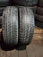 Bridgestone Dueler H/L, 215 70 R16