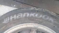Hankook opimo meo02, Lt175/65R14