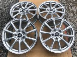 """Ford. 7.0x17"""", 5x114.30, ET45"""