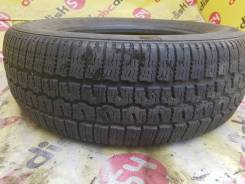 Yokohama Guardex, 185/65 R14