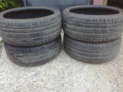 Pirelli Cinturato, 225/35/R19