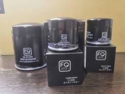 Фильтр масляный C-307 FQ Fujito Quality (Япония)