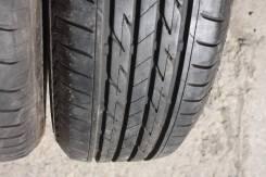 Bridgestone Nextry Ecopia, 195/65R15