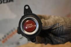 Кнопка старт стоп Honda Civic 2006 - 2011 5D