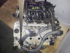 Двигатель 2GR-FXE Toyota Lexus контрактный оригинал