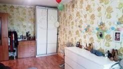 1-комнатная, улица Чапаева 24. Вторая речка, агентство, 29,6кв.м. Интерьер