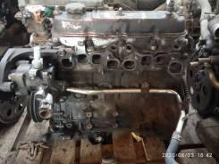 ДВС 3Y-EU Toyota