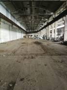 Склад в аренду в Находке. 2 600,0кв.м., проспект Северный 61в, р-н КПД