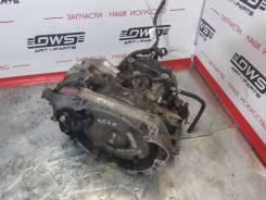 АКПП Mazda ZL FD1119090 Гарантия 4 месяца