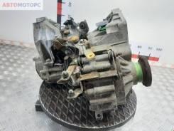 МКПП 5ст Volkswagen Bora (1998-2005) 2003, 1.6 л, бензин (FRT)
