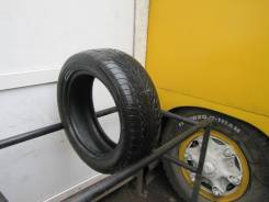 Dunlop SP Sport 9000, 195/55 R15