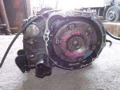 АКПП Toyota A242L 3E, 4E, 5E