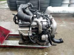 100% Работоспособный двигатель на Mercedes - Benz. Любые проверки! irs