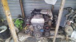 Двигатель в сборе Toyota Crown JZS151, 1JZGE