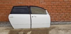 Toyota Ipsum двери