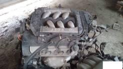 Двигатель Хонда J30A, контрактный