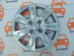 Колпак колеса Hyundai Getz 2002-2011 оригинал 529601C460