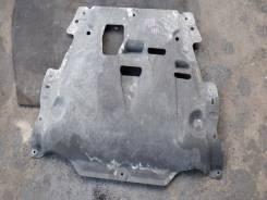 Защита двигателя Volvo V70, BW, B4204T7