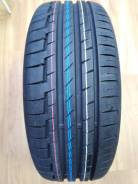 Continental PremiumContact 6, 275/50 R20