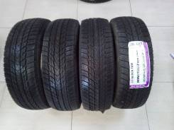 Nexen Winguard Ice Plus, 185/70 R14 92T