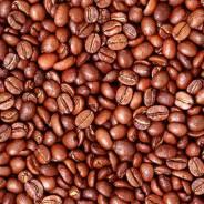 """Кофе в зернах Эспрессо смесь """"Четыре арабики"""" Фрэш Кофе, 1000 гр."""