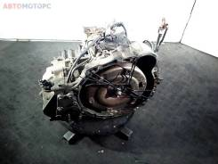 АКПП Toyota Camry (XV20) 2002, 3 л, бензин (E0205069)