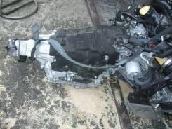 АКПП Subaru Levorg VM4 FB16 TR580D59BA