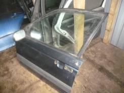 Дверь передняя левая для VW Passat [B3] 1988-1993