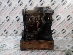 Двигатель инжектор 2111 1.5 блок 21083 Лада 2108,09,099,10,11,12,14,