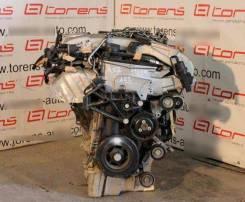 Двигатель Volkswagen, AXZ | Установка | Гарантия до 100 дней