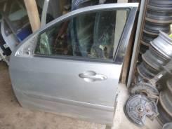 Дверь передняя левая для Ford Focus I 1998-2005