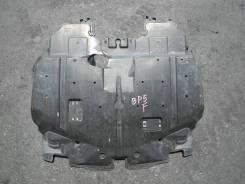 Защита двигателя Subaru Legacy