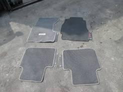Коврики комплект Honda CRV