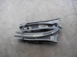 Решетка под лобовое стекло Mazda Atenza, передняя