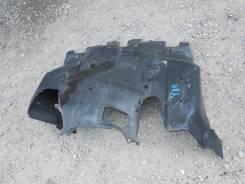 Защита двигателя Subaru Exiga