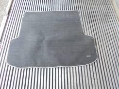 Коврик багажника Subaru Legacy