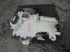 Печка Lexus NX300H