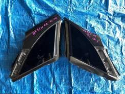 Стекло собачника Mazda CX-3, правое