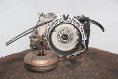 АКПП F5A51 2WD для Хендай и Кия 3.0 187 л. с. или 3.5 200 л. с