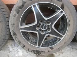 Продам колеса р15