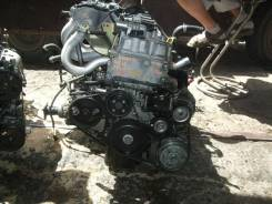 Двигатель на Nissan Wingroad WHNY11 QG18DE 4WD