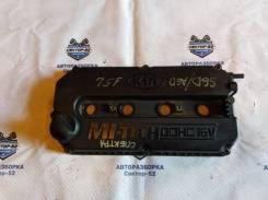 Клапанная крышка Kia Spectra 2007 [0K30E10220A] LD S6D