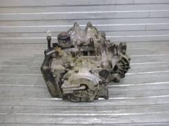 АКПП F4A42 2WD Mitsubishi Diamante F31A 1996г 2.5л 6G73 MVV MD974840