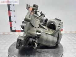 МКПП Citroen C3 2002, 1.4 л, бензин (20CF15)
