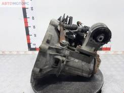 МКПП Mini Cooper 2003, 1.6 л, бензин