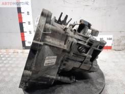 МКПП Mini Cooper 2005, 1.6 л, бензин (23007531772-04)
